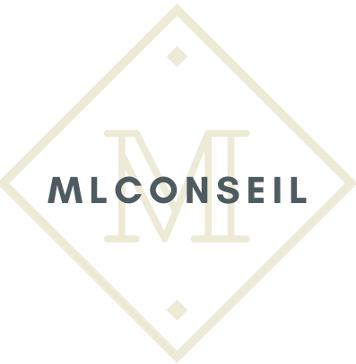 Mlconseil
