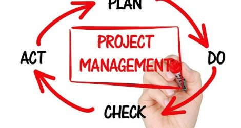 project-management-2738521_640