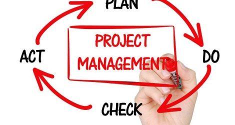 project-management-2738521_640