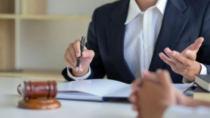 avocat-en-droit-du-travail